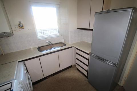 2 bedroom flat to rent - Templar House, Cowley