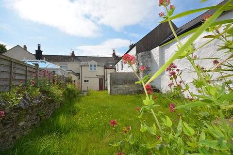 2 bedroom cottage to rent - Tregony, Near Truro