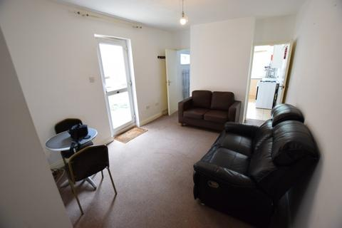 2 bedroom apartment to rent - Divinity Road, Oxford