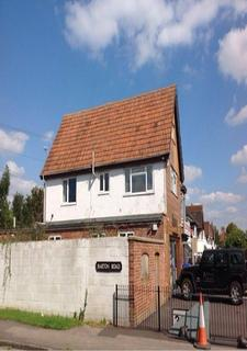 4 bedroom apartment to rent - London Road, Oxford