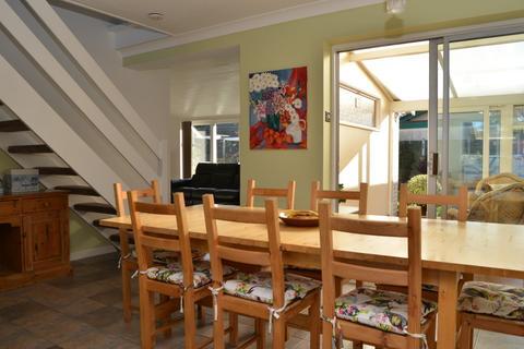5 bedroom detached house for sale - Riverton Drive, St. Lawrence