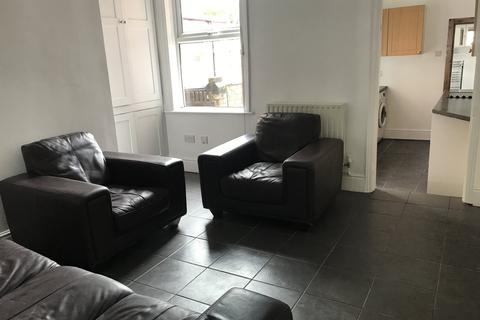 5 bedroom house to rent - FARM STREET, DERBY,