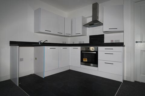 1 bedroom flat to rent - 352 Uttoxeter New Road, Derby,
