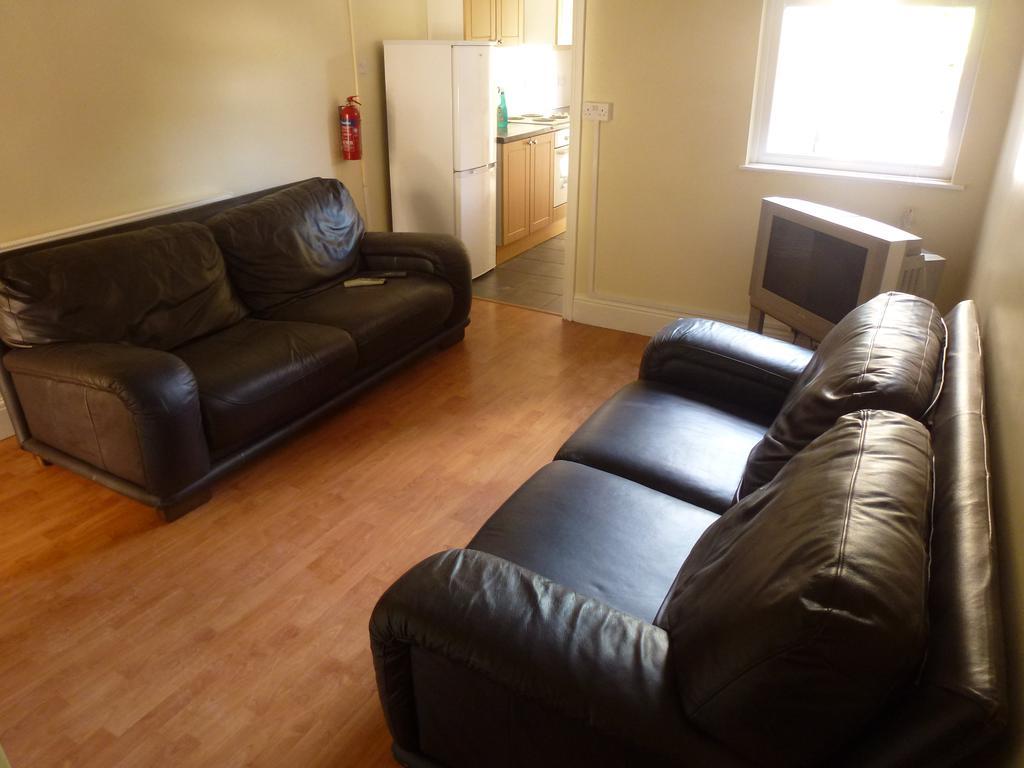 P1030046 lounge