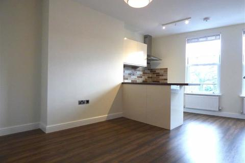 2 bedroom apartment to rent - Burton Rd, Manchester