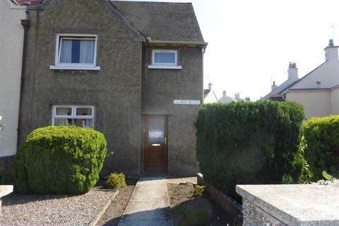 3 bedroom semi-detached house to rent - Pipeland Road, St Andrews, Fife