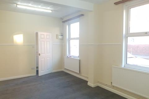 4 bedroom end of terrace house to rent - Weymouth Street, Belgrave, Leicester