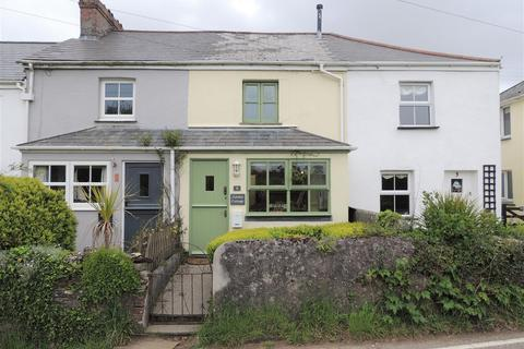 2 bedroom cottage to rent - Newtown, Fowey