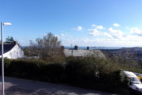 3 bedroom flat to rent - Carclaze Road, St. Austell