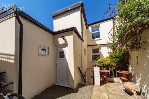 2 bedroom maisonette for sale - Marshalls Row, Brighton, BN1