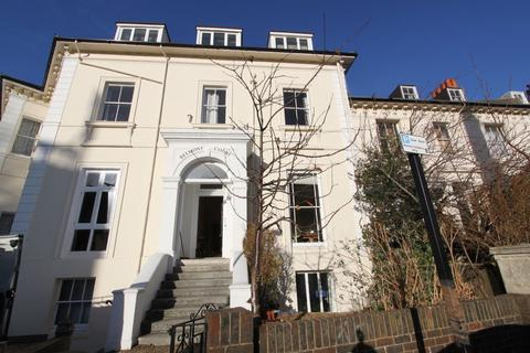 2 bedroom flat to rent - Belmont Court, Brighton