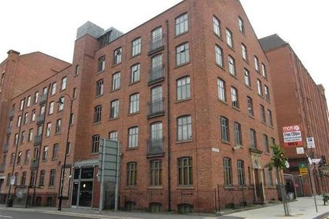 2 bedroom apartment to rent - CAMBRIDGE MILL, Cambridge St, M1