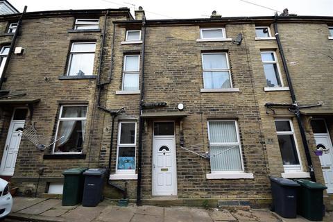 3 bedroom terraced house for sale - Cardigan Street, Queensbury