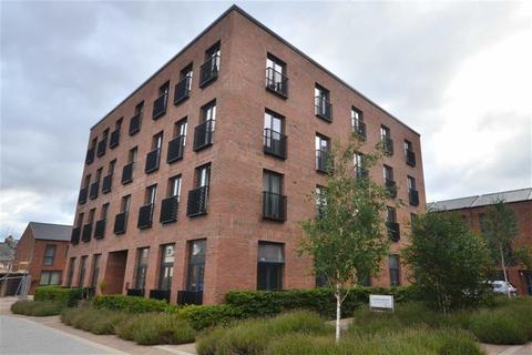 2 bedroom apartment for sale - Friars Orchard, Gloucester, GL1