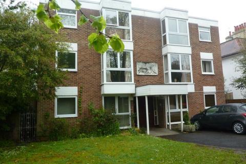 2 bedroom flat to rent - Summertown, Oxford