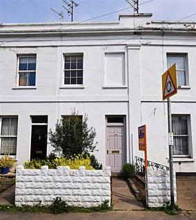 2 bedroom terraced house for sale - Fairview Road, Cheltenham, Gloucestershire