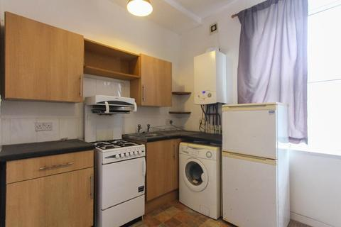 1 bedroom flat to rent - Brook Street, Riverside