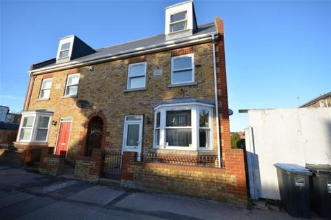 4 bedroom house to rent - Albion Road, Cliftonville, CT9 2HP