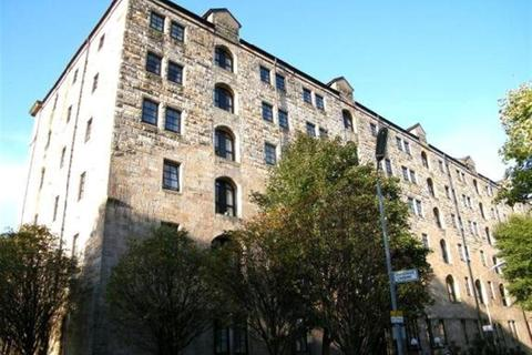 2 bedroom flat to rent - 2 bed at 153 Bell Street, Glasgow, G4