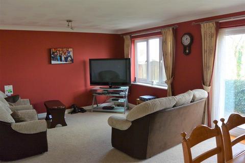 3 bedroom house for sale - Margaret Corner, Bodmin