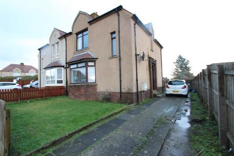 3 bedroom terraced house for sale - Ladeside Avenue, Blackburn, Bathgate