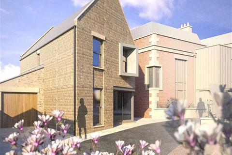 3 bedroom detached house for sale - The Orchard, Reeth Road, Richmond, North Yorkshire