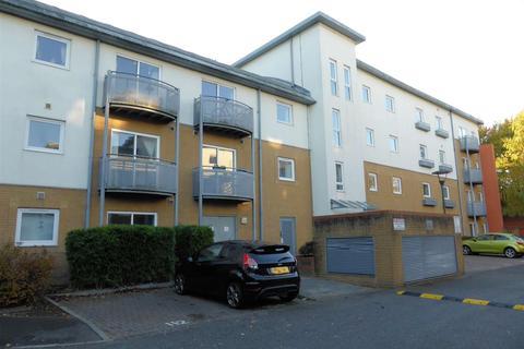 2 bedroom apartment for sale - Reeves House, Trafalgar Gardens, Crawley