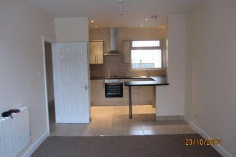 2 bedroom apartment to rent - Greenhow Street, Sheffield, S6