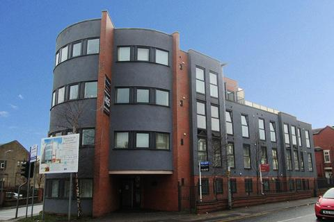 2 bedroom apartment to rent - Old Church Court, Weaste Road, Salford