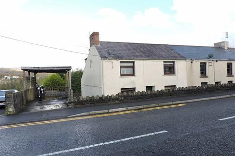 3 bedroom cottage for sale - Cwmamman Road, Garnant