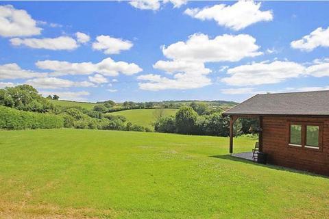 Property to rent - Trehalvin, Trewidland, Liskeard