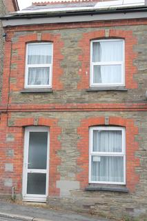 2 bedroom house for sale - Pound Street, Liskeard