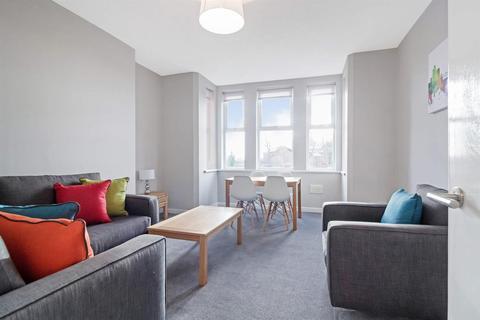 1 bedroom flat to rent - Eccles Old Road, Salford