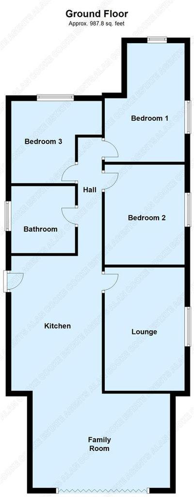 Floorplan: 25 grove   Floor 0.jpg