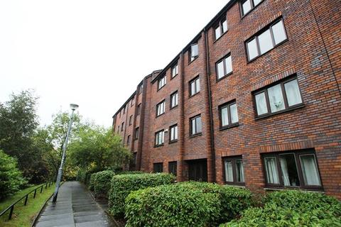 1 bedroom flat to rent - HANOVER COURT, GLASGOW, G1 2BG