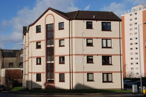 2 bedroom flat to rent - Sir Michael Street, GREENOCK UNFURNISHED