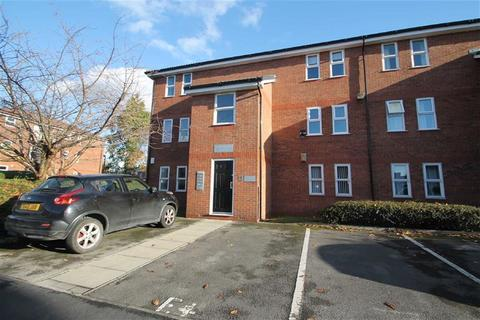 1 bedroom apartment for sale - Montonmill Gardens, Manchester