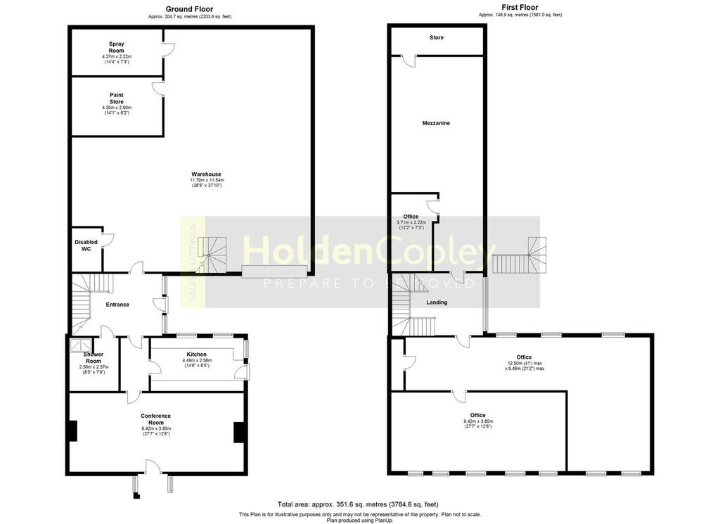 Floorplan 1 of 2: Wesley Villa.JPG