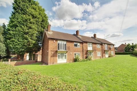2 bedroom maisonette for sale - Adderley Close, Bestwood, Nottingham, NG5 5JS