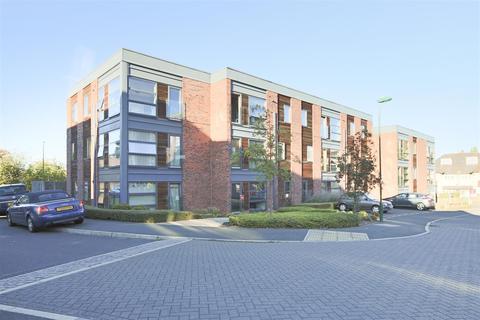 2 bedroom apartment for sale - Watermark Close, Carrington, Nottingham, NG51RL