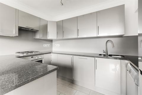 2 bedroom flat for sale - Mansfield Road, Nottingham, NG5 2BZ