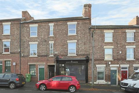 2 bedroom terraced house for sale - Park Road, Lenton, Nottingham, NG7 1JG