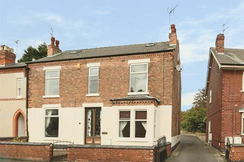 8 bedroom detached house for sale - Elm Avenue, Carlton, Nottingham, NG4 3DD