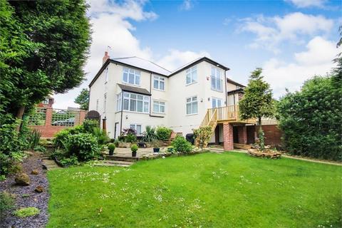 5 bedroom detached house for sale - Breckhill Road, Woodthorpe, Nottingham, NG5 4GR