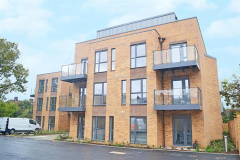 2 bedroom apartment for sale - London Road, Hounslow
