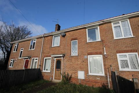 4 bedroom house to rent - Cadge Road, Norwich