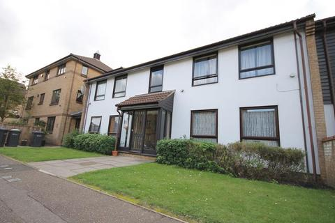 2 bedroom apartment to rent - Dalrymple Way, Norwich