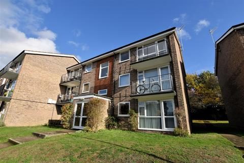 2 bedroom apartment for sale - Armadale Court, Reading
