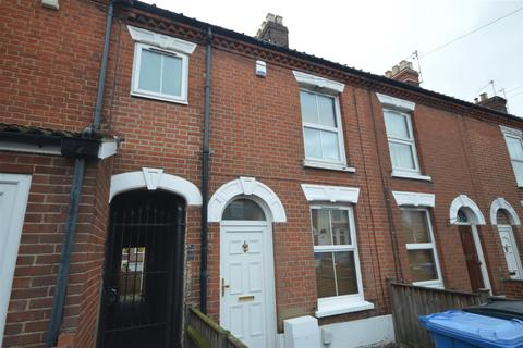 3 bedroom terraced house for sale - Norwich, NR3