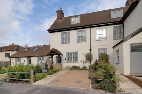 2 bedroom cottage for sale - Wisteria Lodge, Mereworth, ME18 5QD